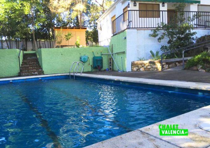 48004-piscina-casa-chalet-valencia