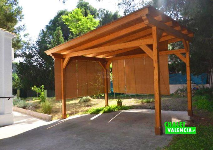 48004-porche-madera-chalet-valencia
