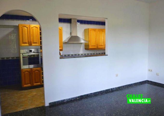 48004-salon-cocina-chalet-valencia