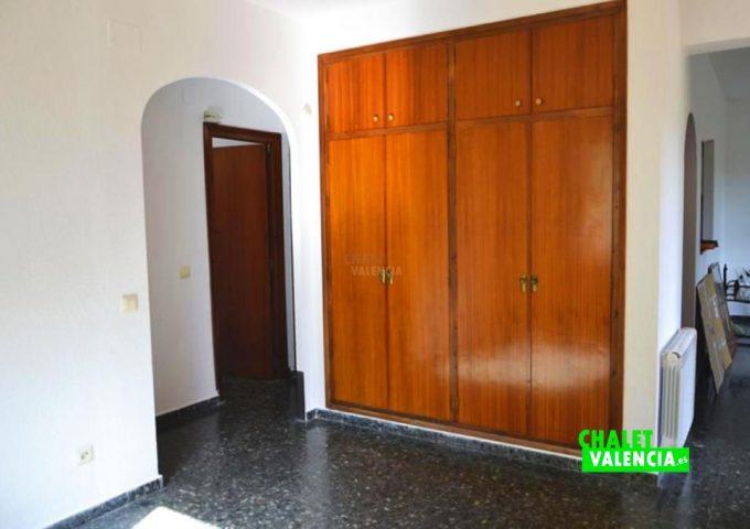 48004-salon-comedor-chalet-valencia