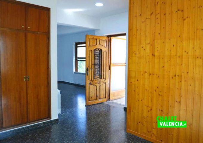 48004-salon-recibidor-chalet-valencia