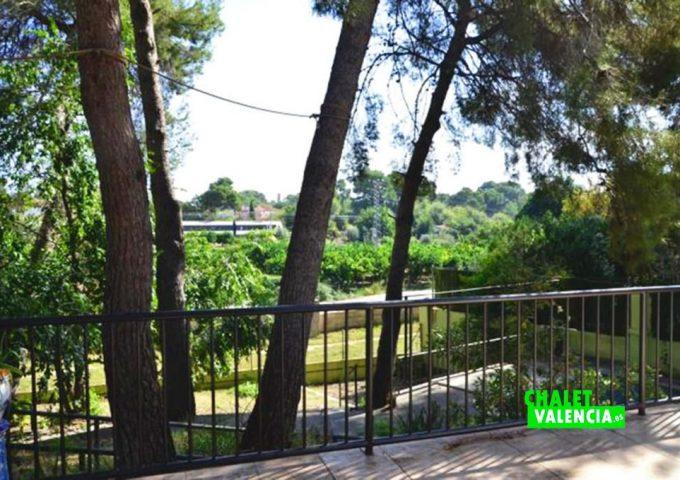 48004-terraza-vistas-chalet-valencia
