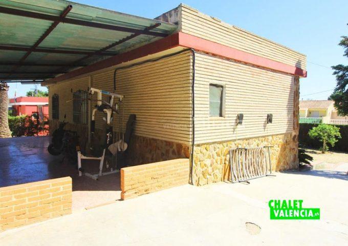 48047-casa-02-chalet-valencia