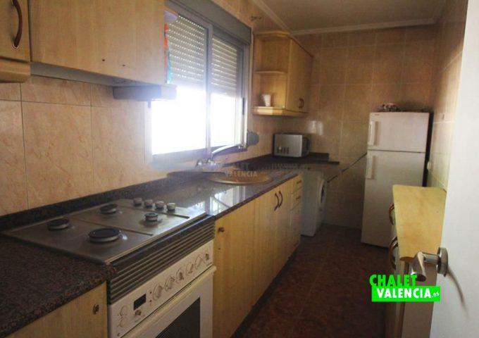 48047-cocina-01-chalet-valencia