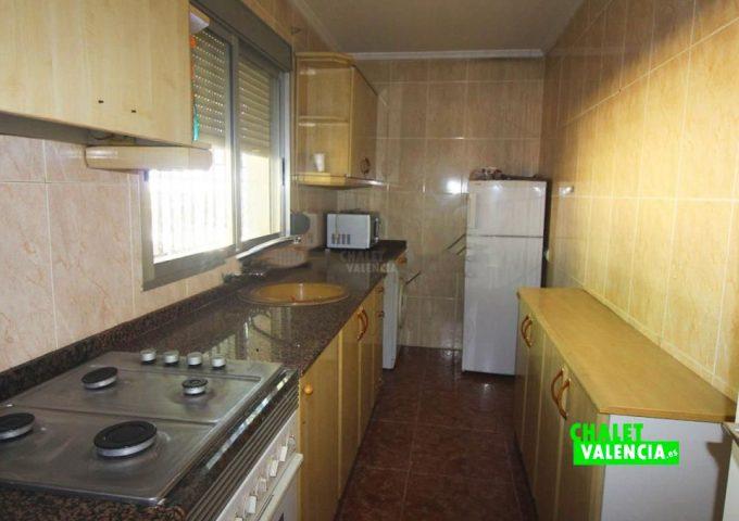 48047-cocina-02-chalet-valencia