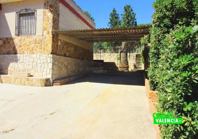 48047-entrada-garaje-chalet-valencia