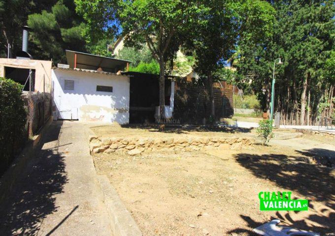 48047-jardin-04-chalet-valencia