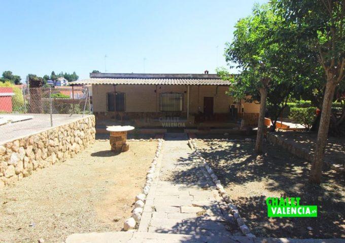48047-piscina-casa-chalet-valencia