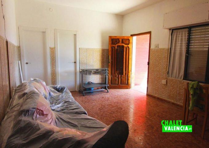48047-salon-comedor-01-chalet-valencia