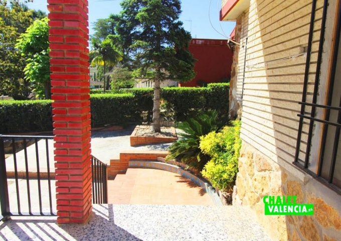 48047-terraza-04-chalet-valencia