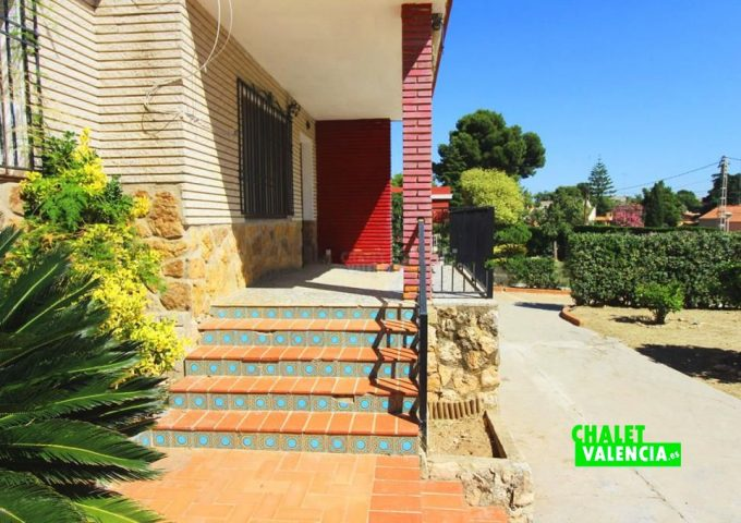 48047-terraza-casa-chalet-valencia