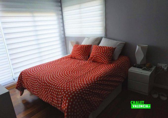 48086-hab-1-lujo-chalet-valencia