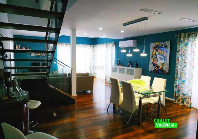 48086-salon-comedor-lujo-chalet-valencia