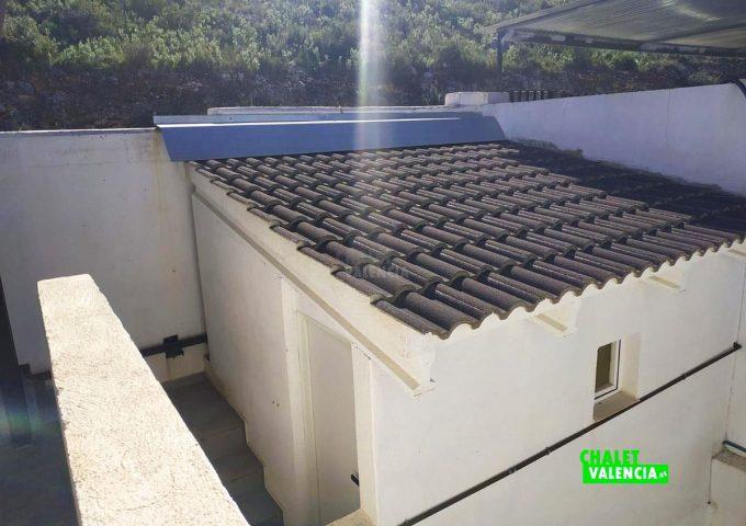 48086-terraza-cubierta-lujo-chalet-valencia