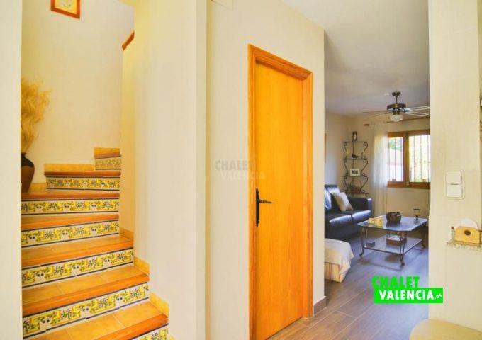 48197-011-chalet-valencia