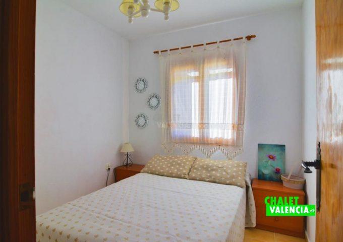 48197-016-chalet-valencia