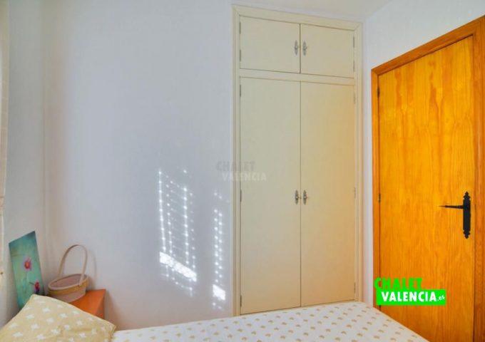 48197-017-chalet-valencia