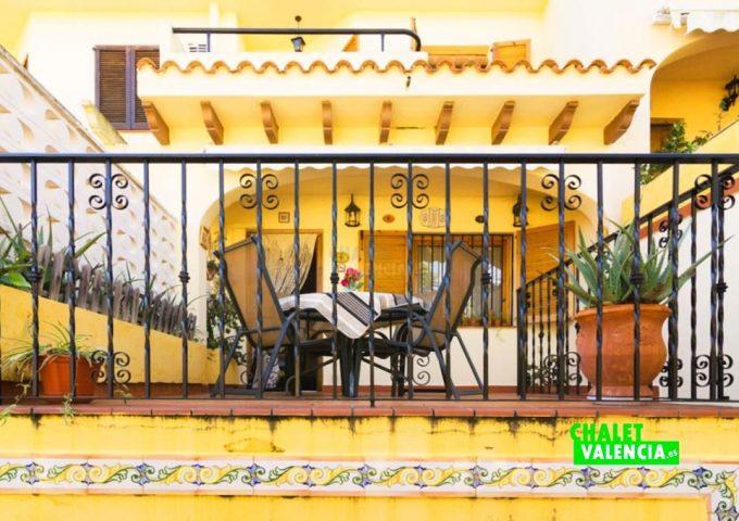 48197-028-chalet-valencia