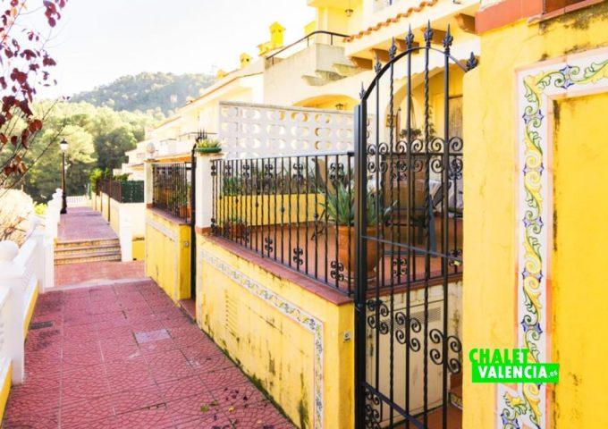 48197-029-chalet-valencia