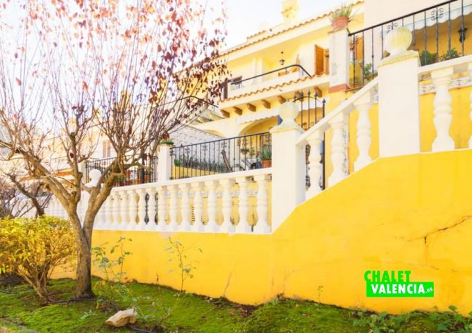 48197-030-chalet-valencia