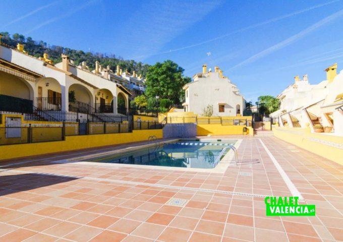 48197-032-chalet-valencia