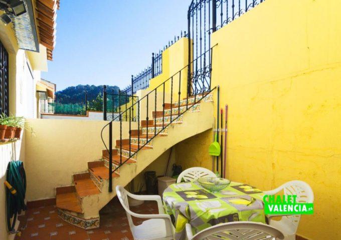 48197-036-chalet-valencia