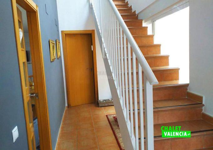 48517-escaleras-2-calicanto-chalet-valencia