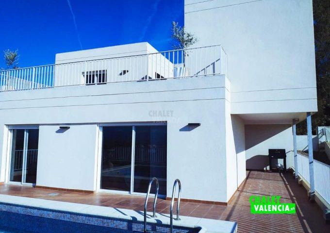 48517-piscina-calicanto-chalet-valencia
