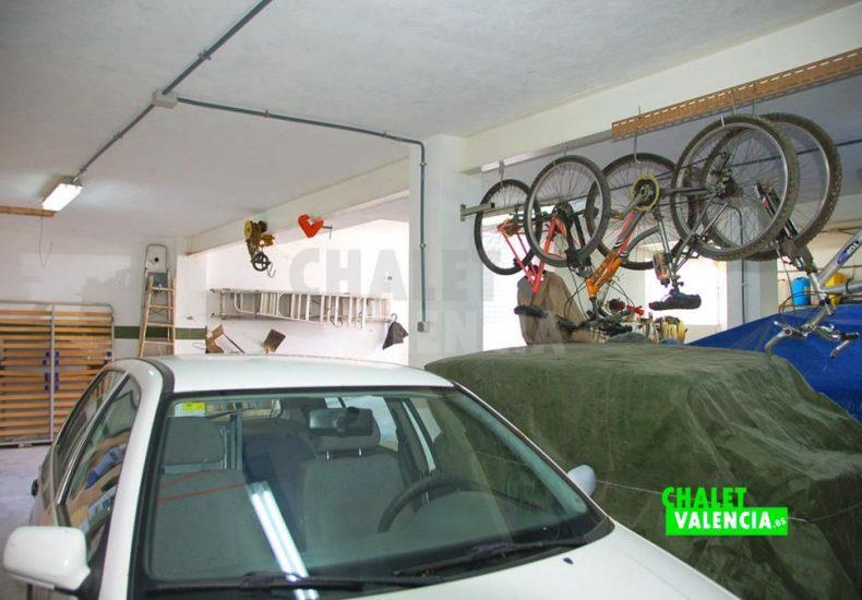 48965-5040-chalet-valencia