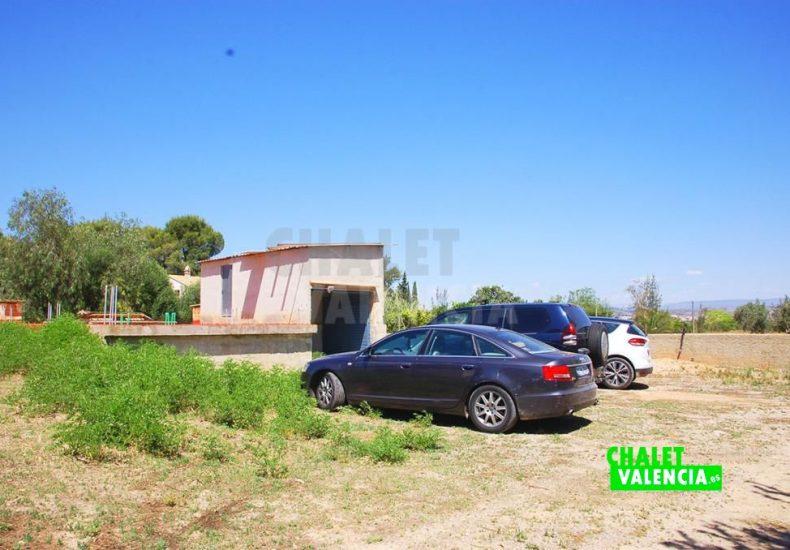 48965-5052-chalet-valencia
