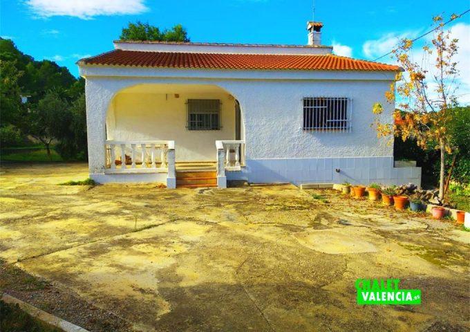 49054-casa-terraza-chalet-valencia