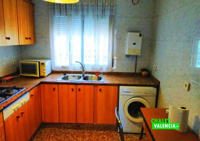 49054-cocina-1-chalet-valencia