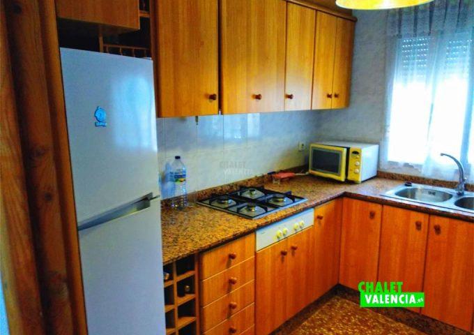 49054-cocina-2-chalet-valencia