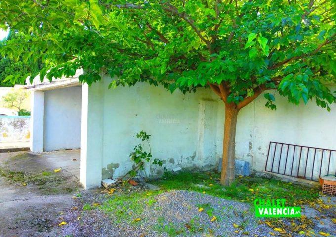 49054-entrada-porche-chalet-valencia