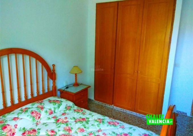 49054-hab-1-chalet-valencia