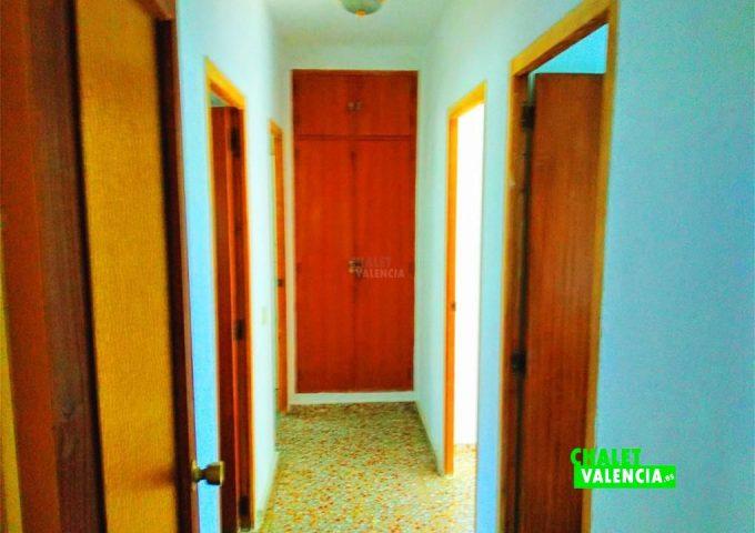 49054-pasillo-chalet-valencia