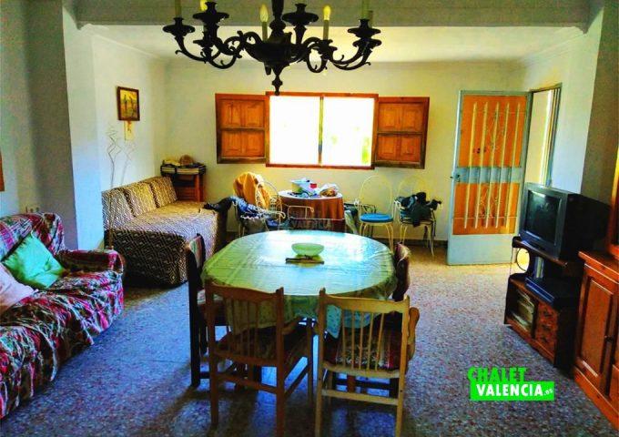 49054-salon-entrada-2-chalet-valencia