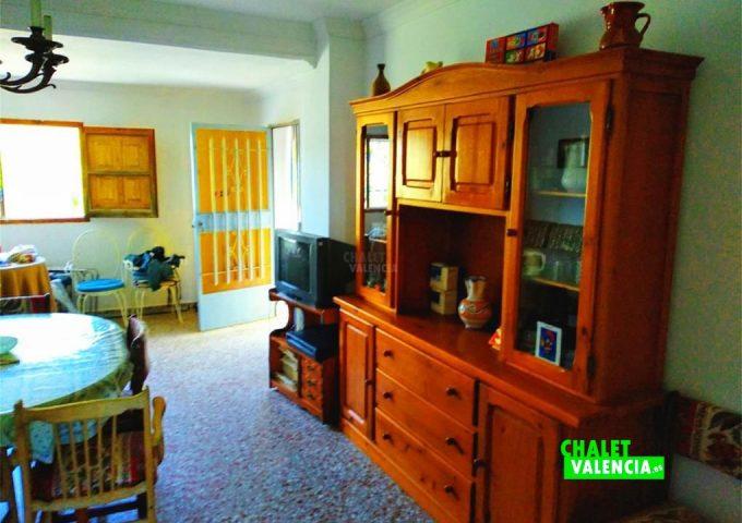 49054-salon-entrada-chalet-valencia