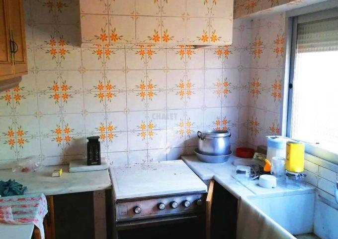 49085-cocina-pedralba-chalet-valencia