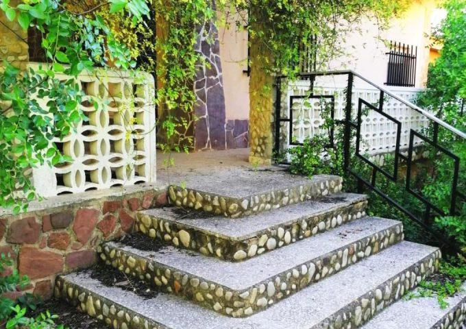 49085-entrada-casa-pedralba-chalet-valencia