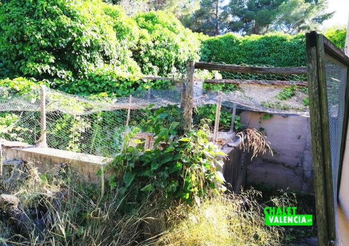 49085-exterior-04-pedralba-chalet-valencia