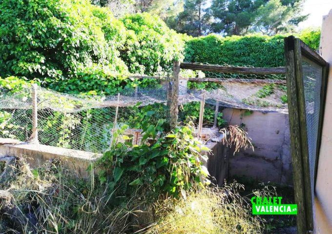 49085-exterior-07-pedralba-chalet-valencia