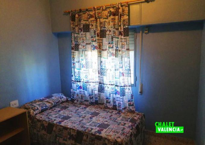 49085-hab-3-pedralba-chalet-valencia