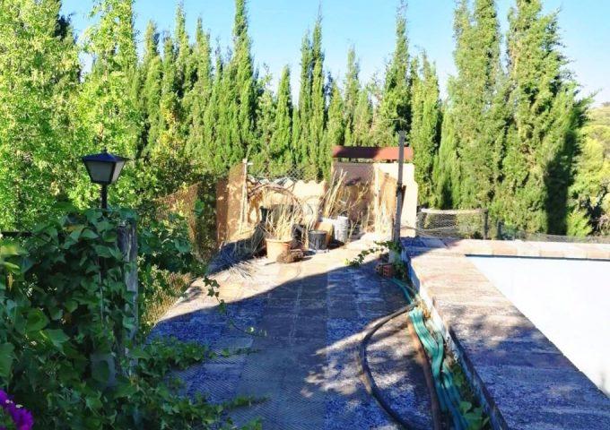 49085-piscina-01-pedralba-chalet-valencia