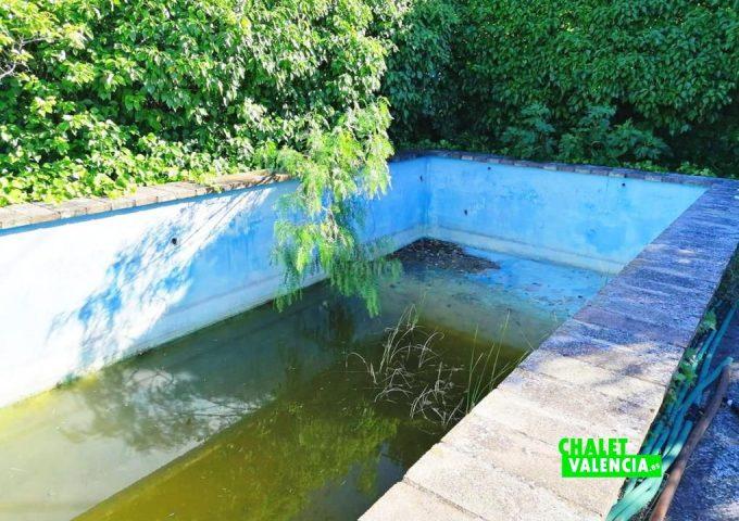 49085-piscina-04-pedralba-chalet-valencia