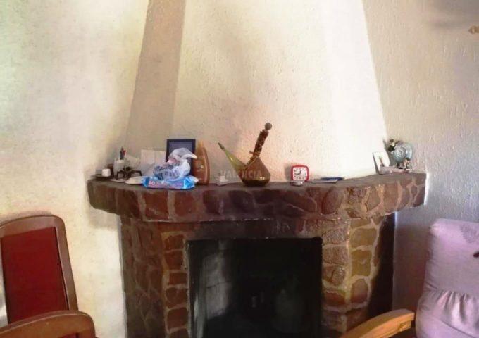 49085-salon-chimenea-pedralba-chalet-valencia