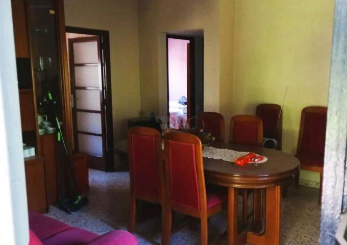 49085-salon-comedor-entrada-pedralba-chalet-valencia