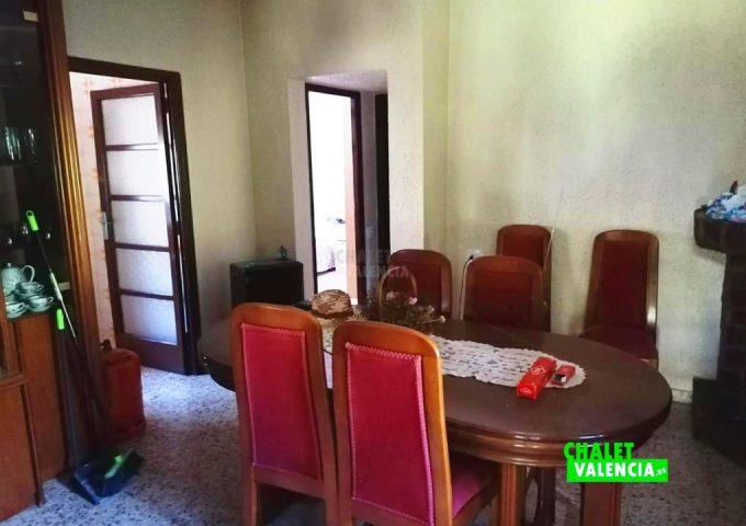 49085-salon-comedor-pedralba-chalet-valencia
