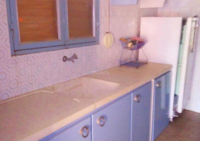 49123-cocina-montserrat-chalet-valencia