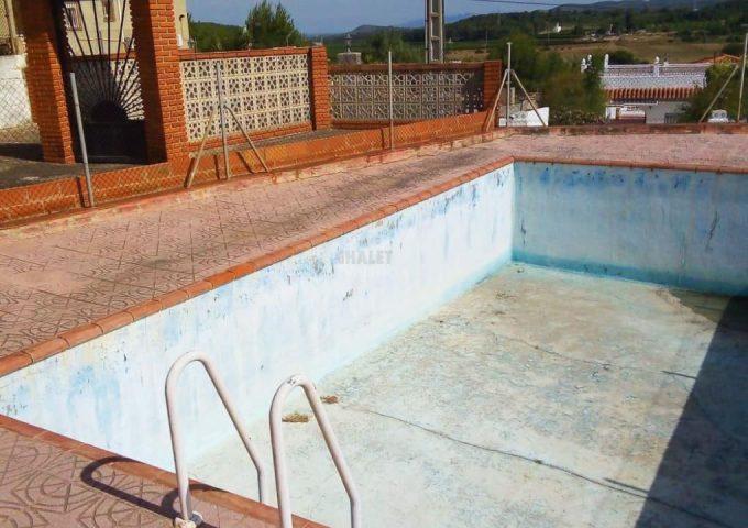 49123-piscina-montserrat-chalet-valencia